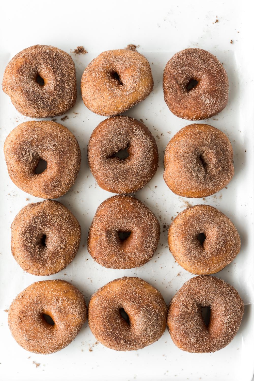 cinnamon sugar spudnicks.jpg