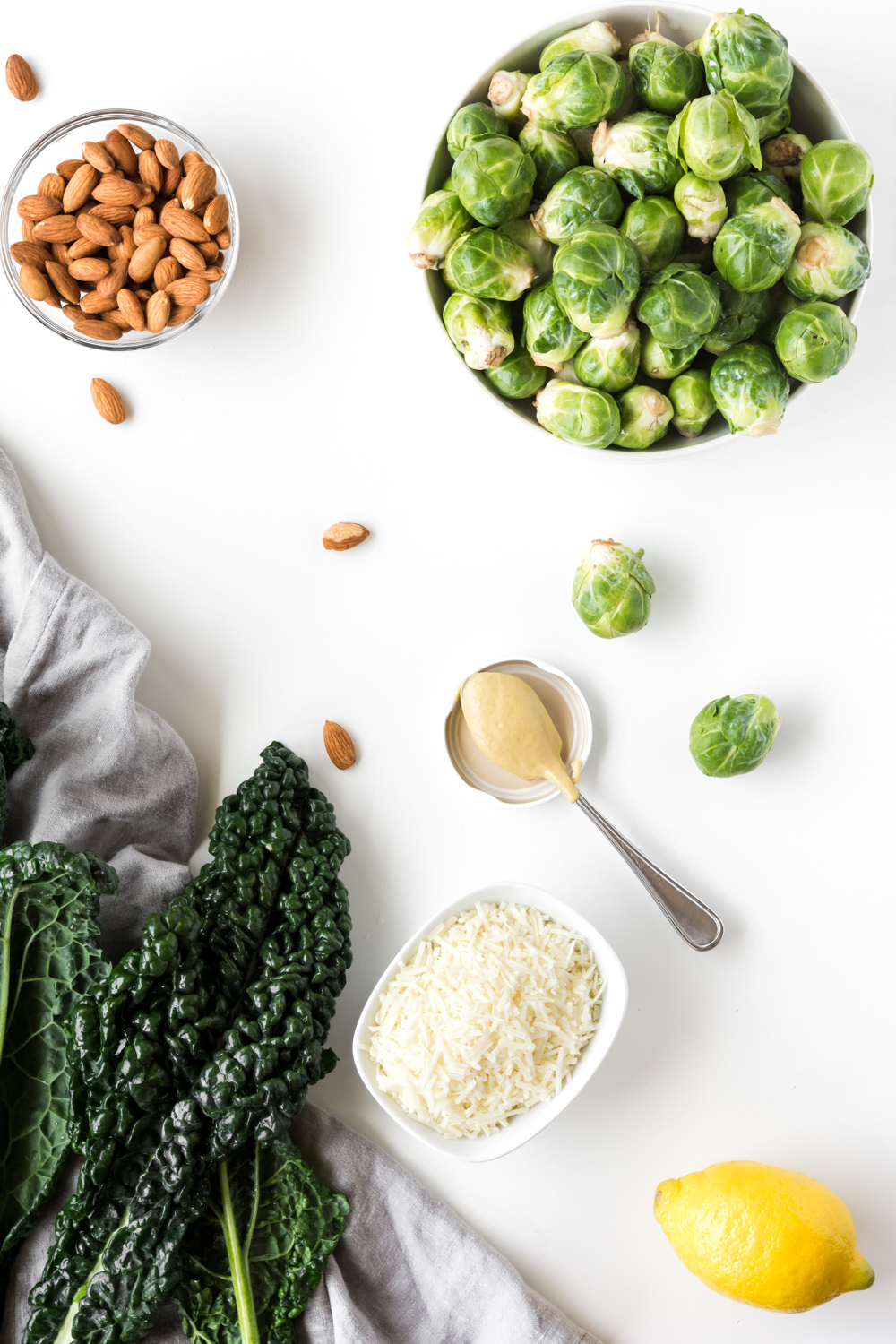 brussels sprouts kale pecorino and almonds.jpg