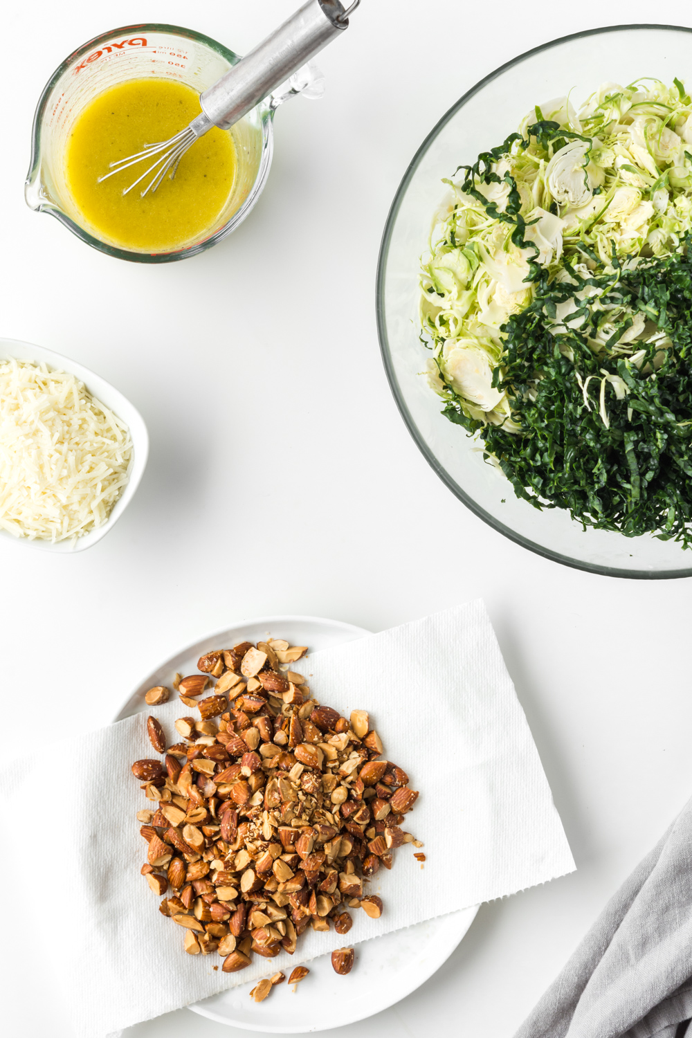 assemble kale and brussels sprout salad.jpg