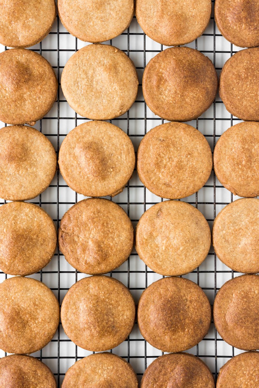 speculoos cookie recipe.jpg