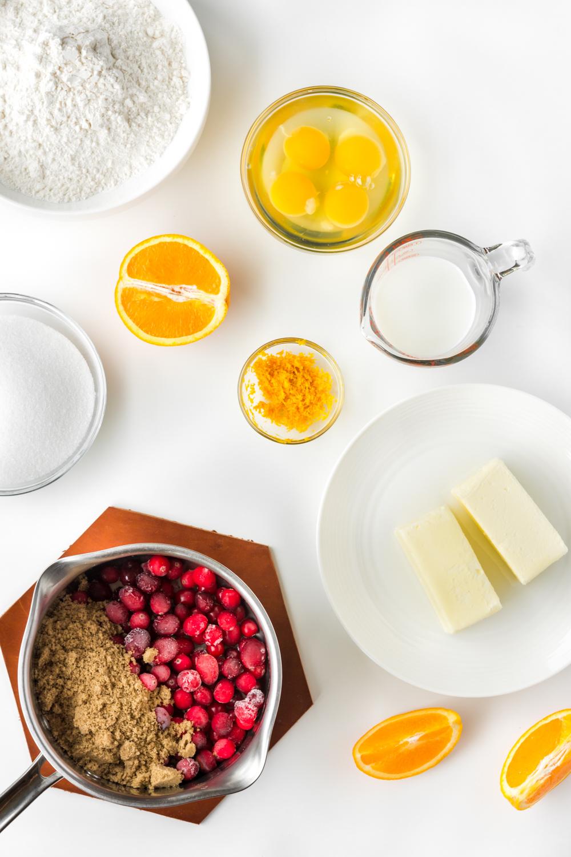ingredients cranberry pound cake.jpg