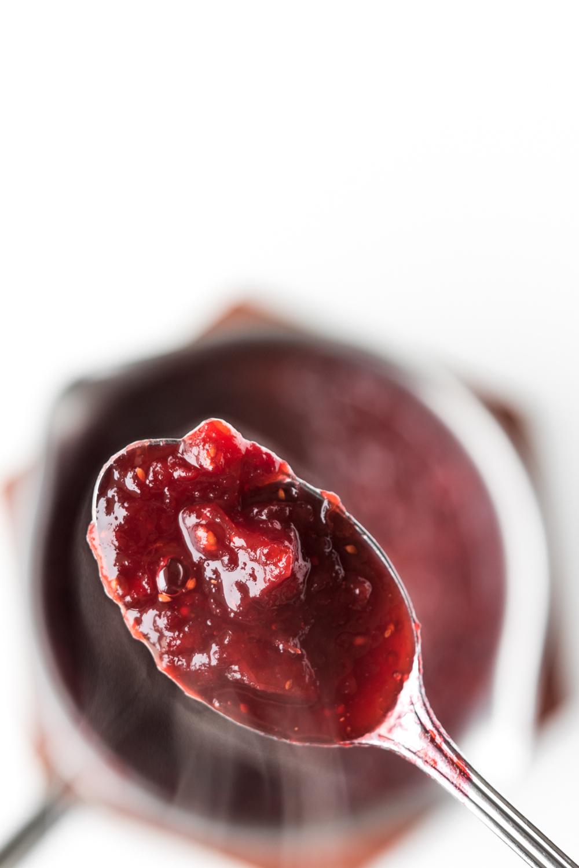 cranberry sauce recipe.jpg