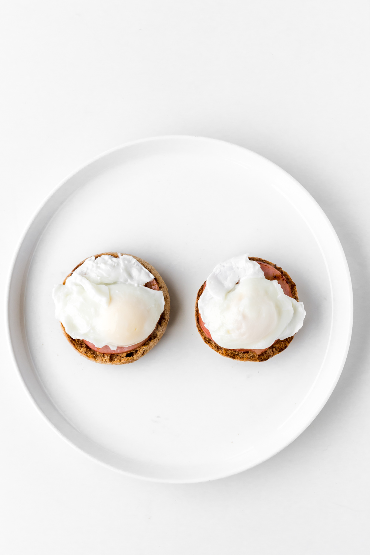 how to make eggs benedict2.jpg
