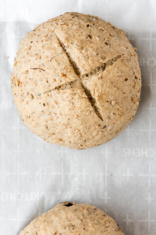 rising fig anise bread dough.jpg