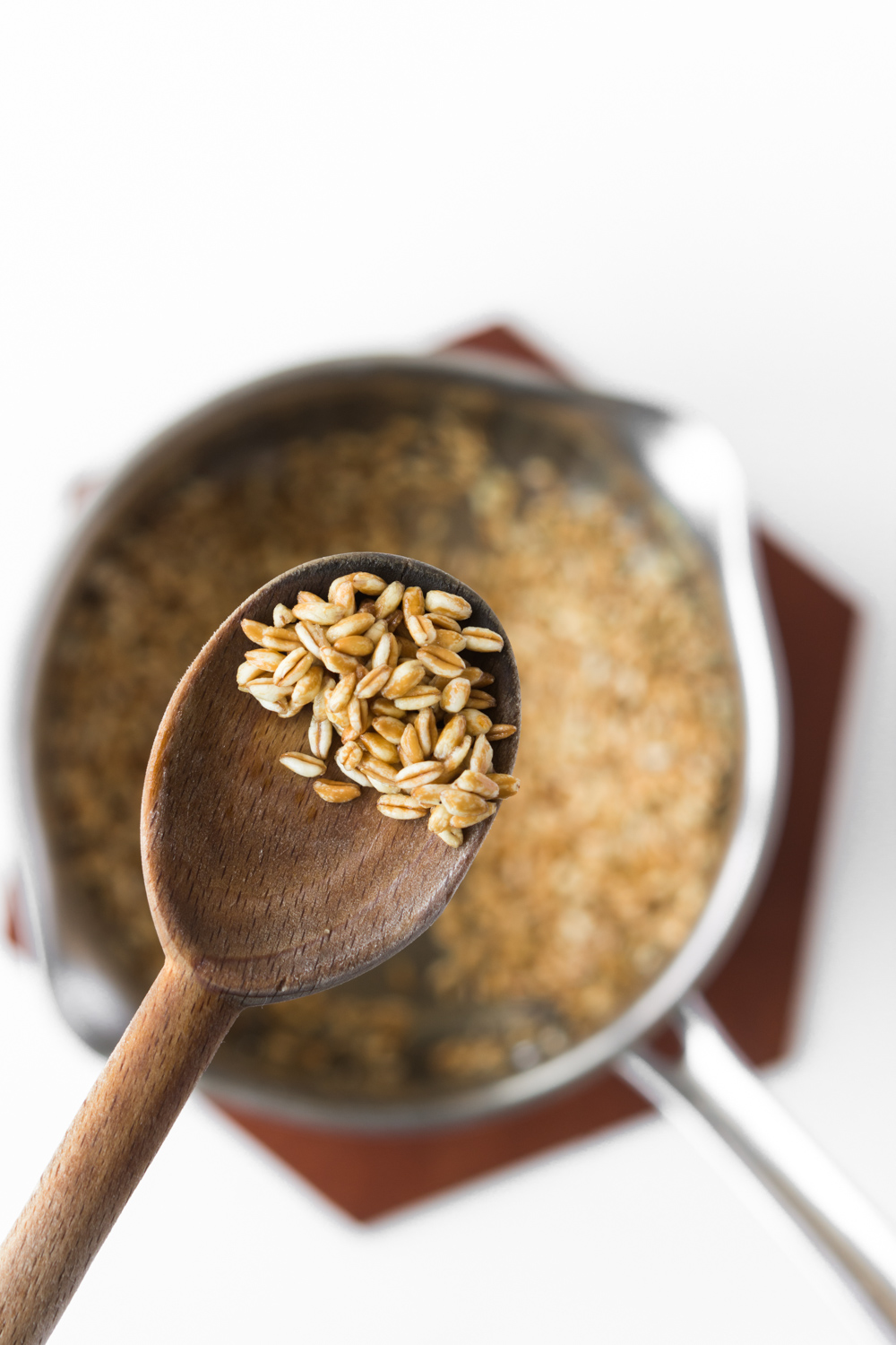 toasted farro for soup recipe.jpg