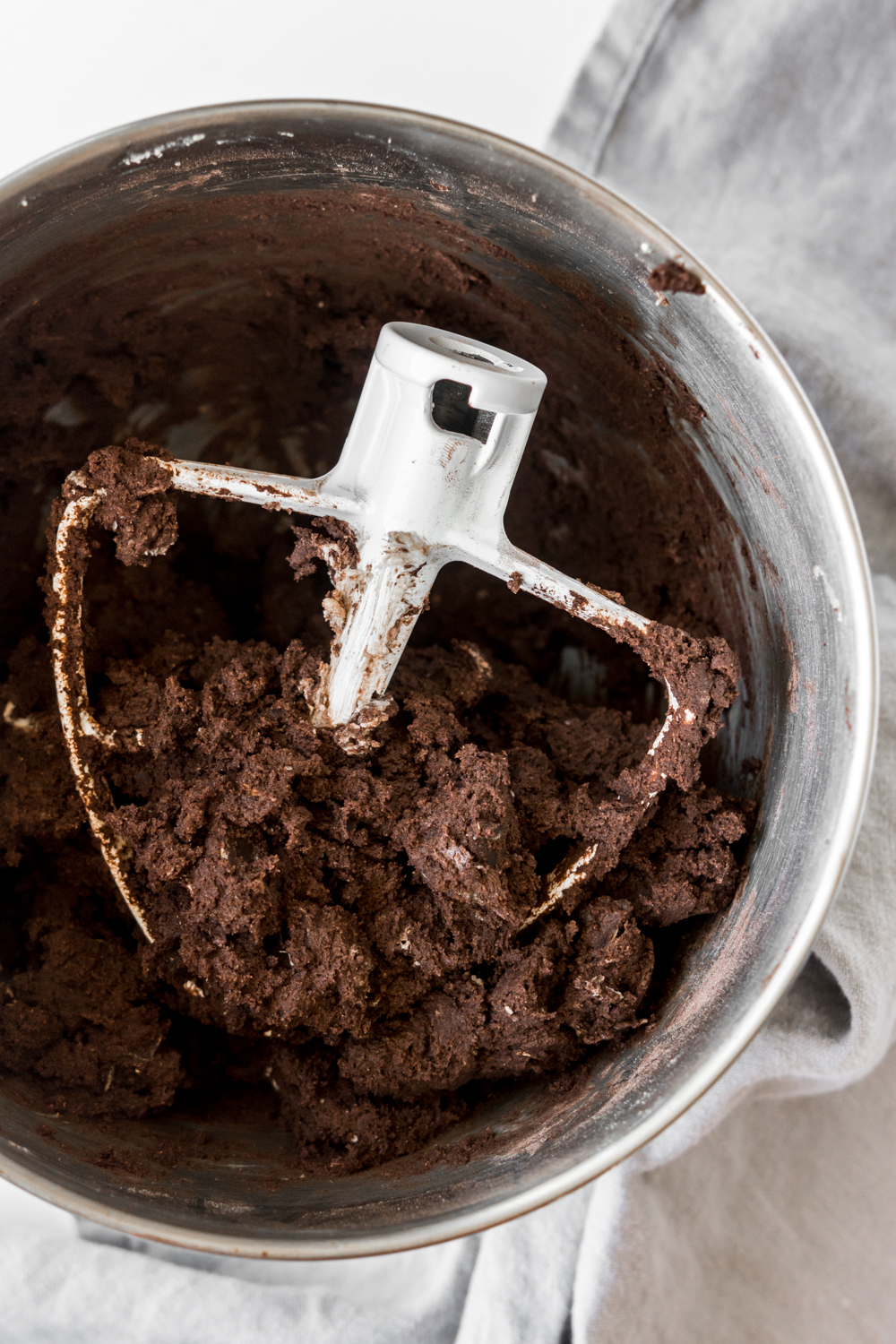 salted double dark chocolate cookie dough.jpg