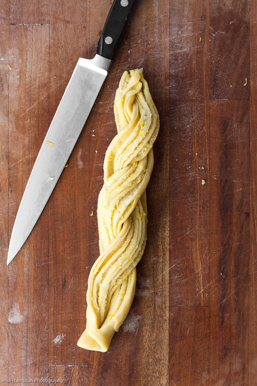 how to make lemon sweet buns4.jpg