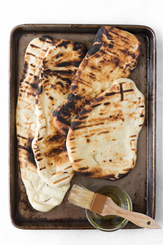 grilled flatbread.jpg