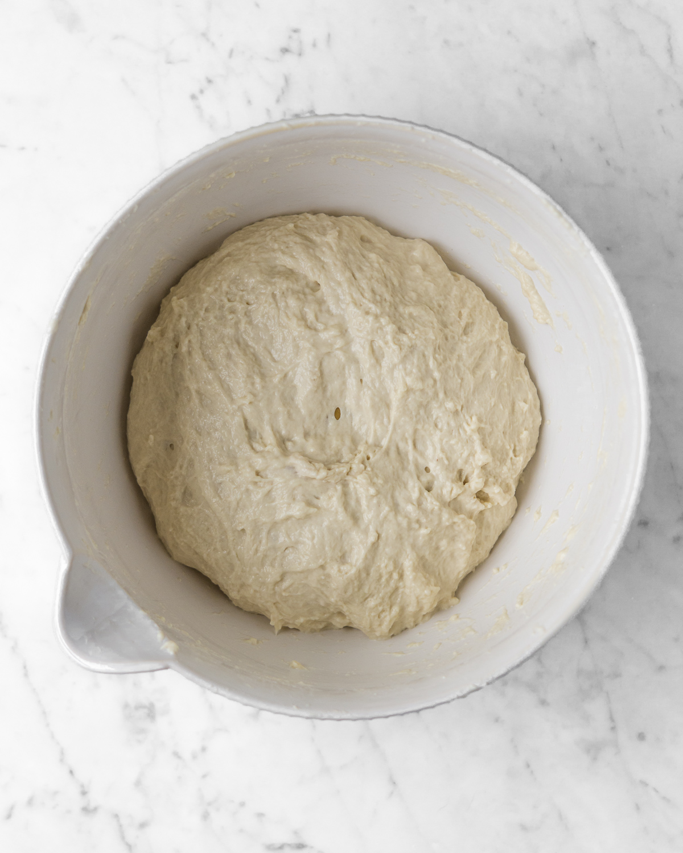 artisan bread dough.jpg