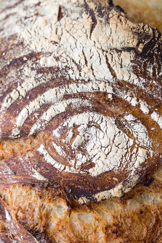 chocolate chunk artisan bread5.jpg