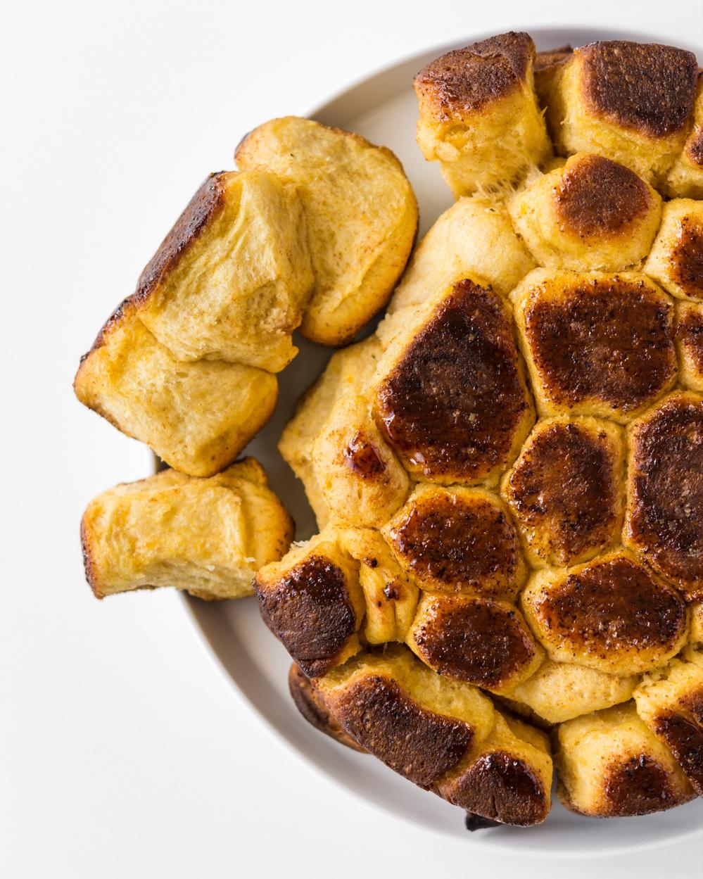 browned+butter+butternut+squash+rolls.jpg