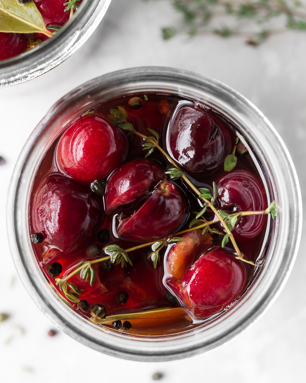 quick+pickled+cherry+recipe.jpg