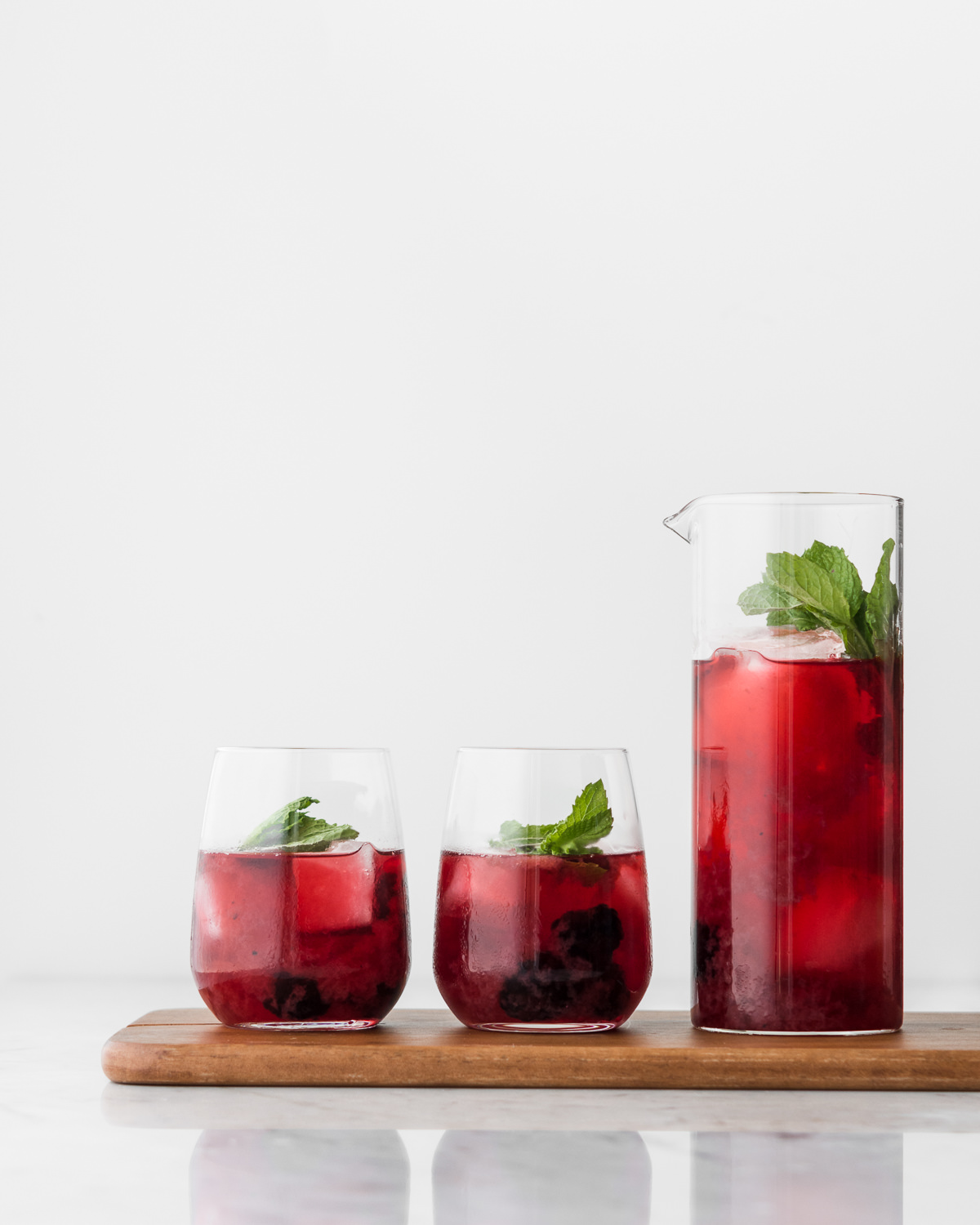 whiskey sour with blackberries and ginger- withspice seasonal food blog.jpg