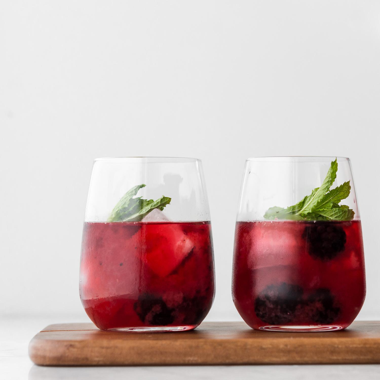 blackberry ginger whiskey sour- withspice seasonal food blog.jpg