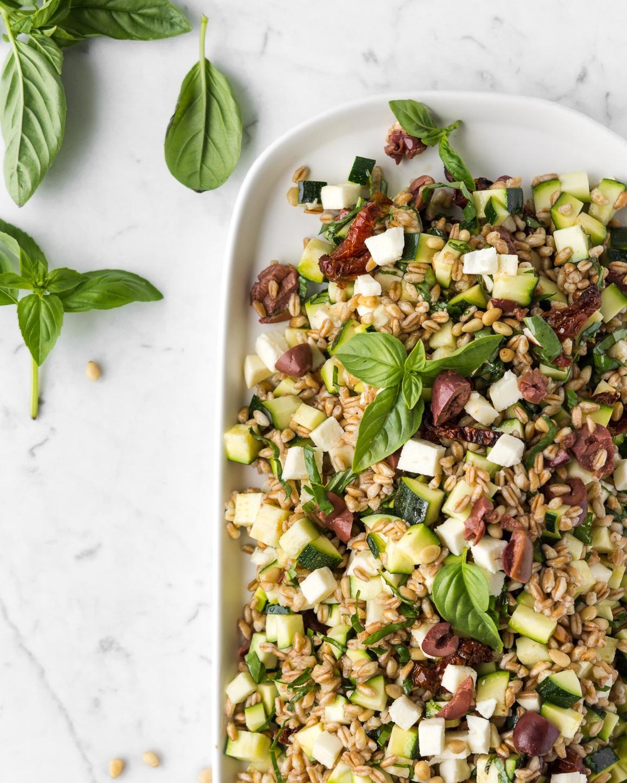 summer+farro+salad.jpg
