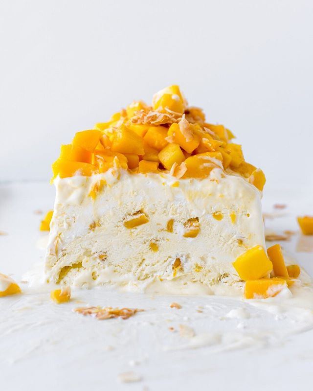 guys!! wade is finally on the move with the cutest little limp leg army crawl. and of course, he spent all night practicing his new skills (/getting stuck in the crib slats). so if I had the energy to cook desserts, we would totally celebrate with this coconut mango semifreddo! but instead it'll probably be animals crackers and wine 🤫 ⠀⠀⠀⠀⠀⠀⠀⠀⠀ . . . . #f52grams #foodandwine #imsomartha #fwx #lifeandthyme #feedfeed #bhgfood #forkyeah #forkfeed #buzzfeast #huffposttaste #epicurious #foodwinewomen #realfood #foodblogfeed #spoonfeed #thekitchn #saveurmag #foodtographyschool #bareaders #shareyourtable #realsimple #inseasonnow #makeitdelicious #foodstyling #commontable #vscofood #tastespotting #foodie_features #gatheringslikethese @williamssonoma @bobsredmill @foodblogfeed @thefeedfeed