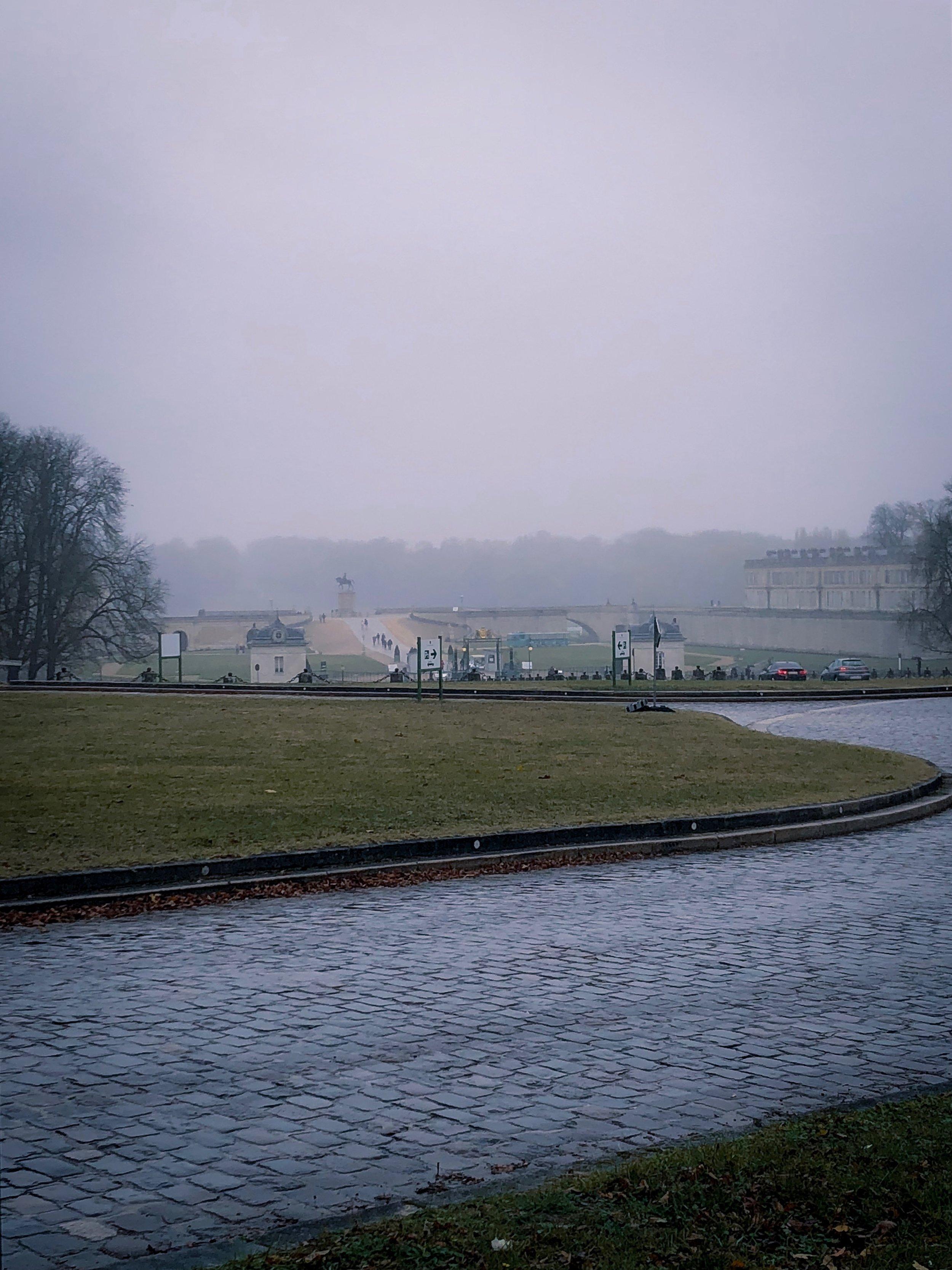 Chantilly_landscape.JPG
