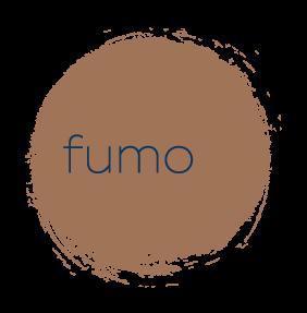 fumo-restaurant-blackheath-280.png