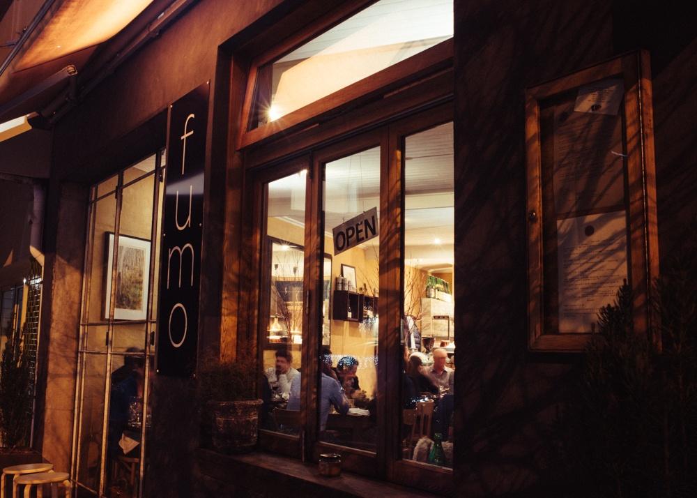 fumo-restaurant-blackheath-10.jpg