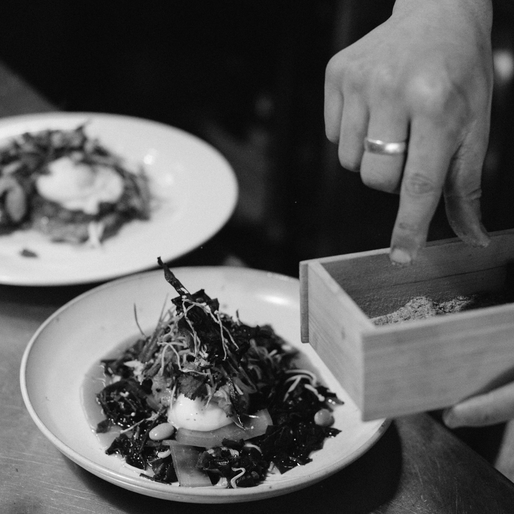 fumo-restaurant-blackheath-7.jpg