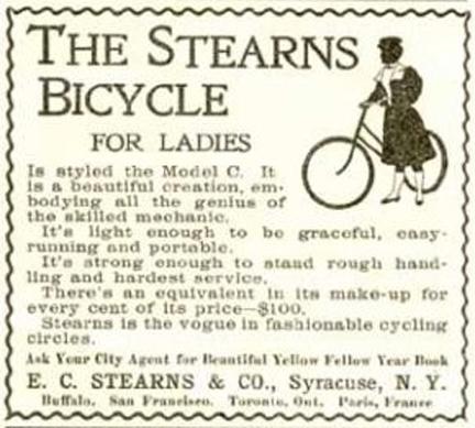 Stearns_1897_womens.jpg