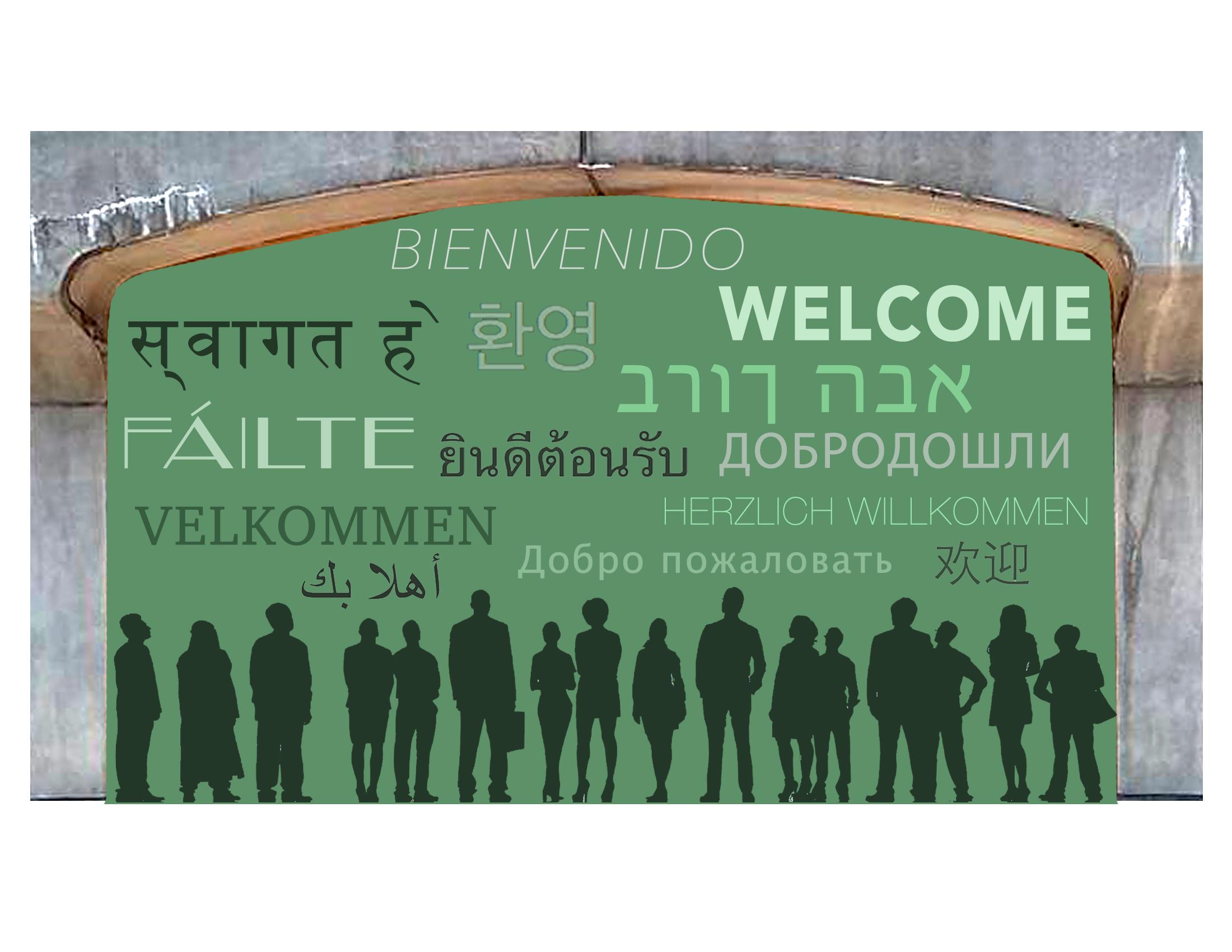 LANGUAGES4WELSCOME.jpg