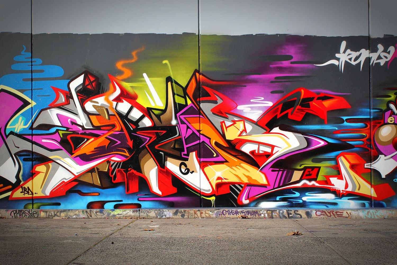 sirum_graffiti-wall-art_66.jpg