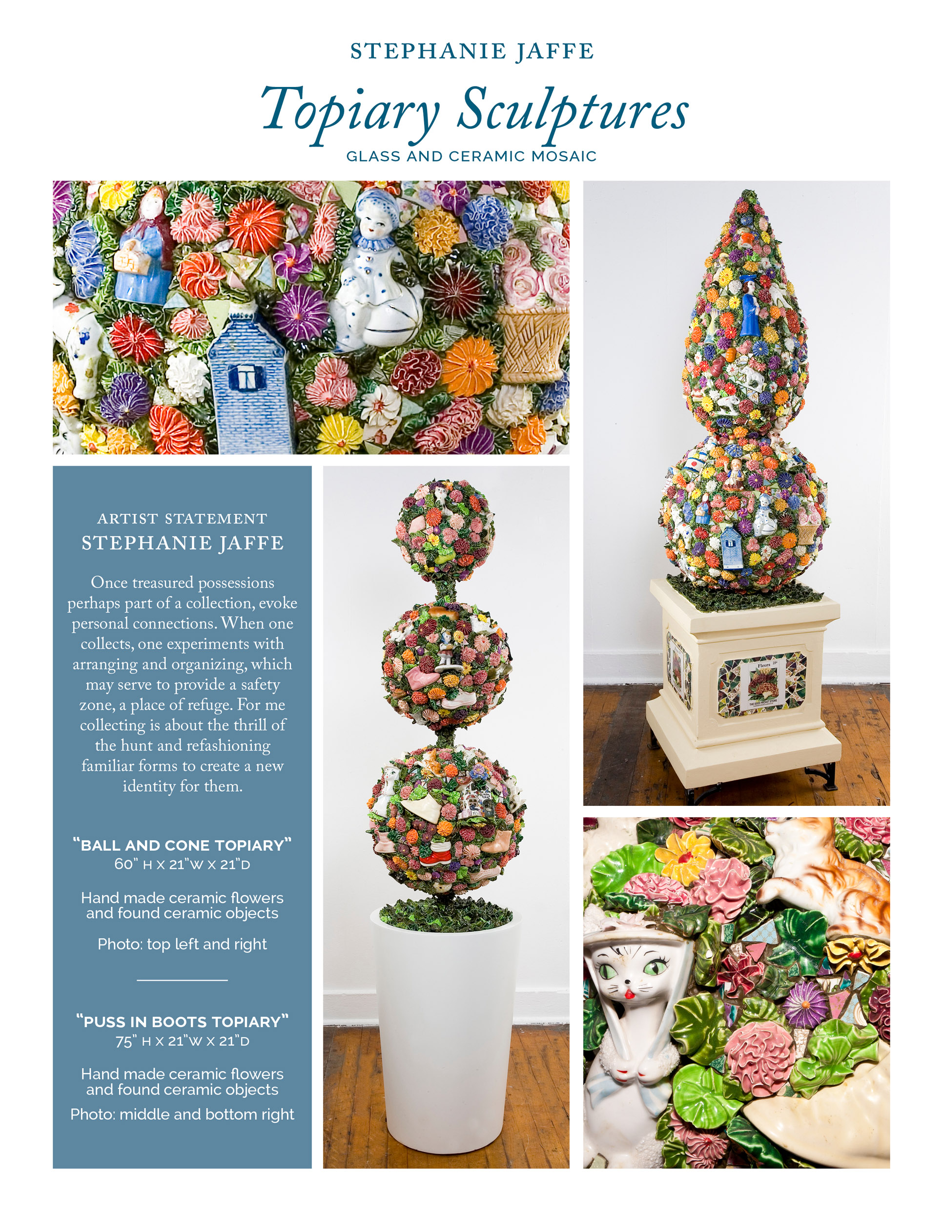 Jaffe_Topiary Tree Sculptures1.jpg