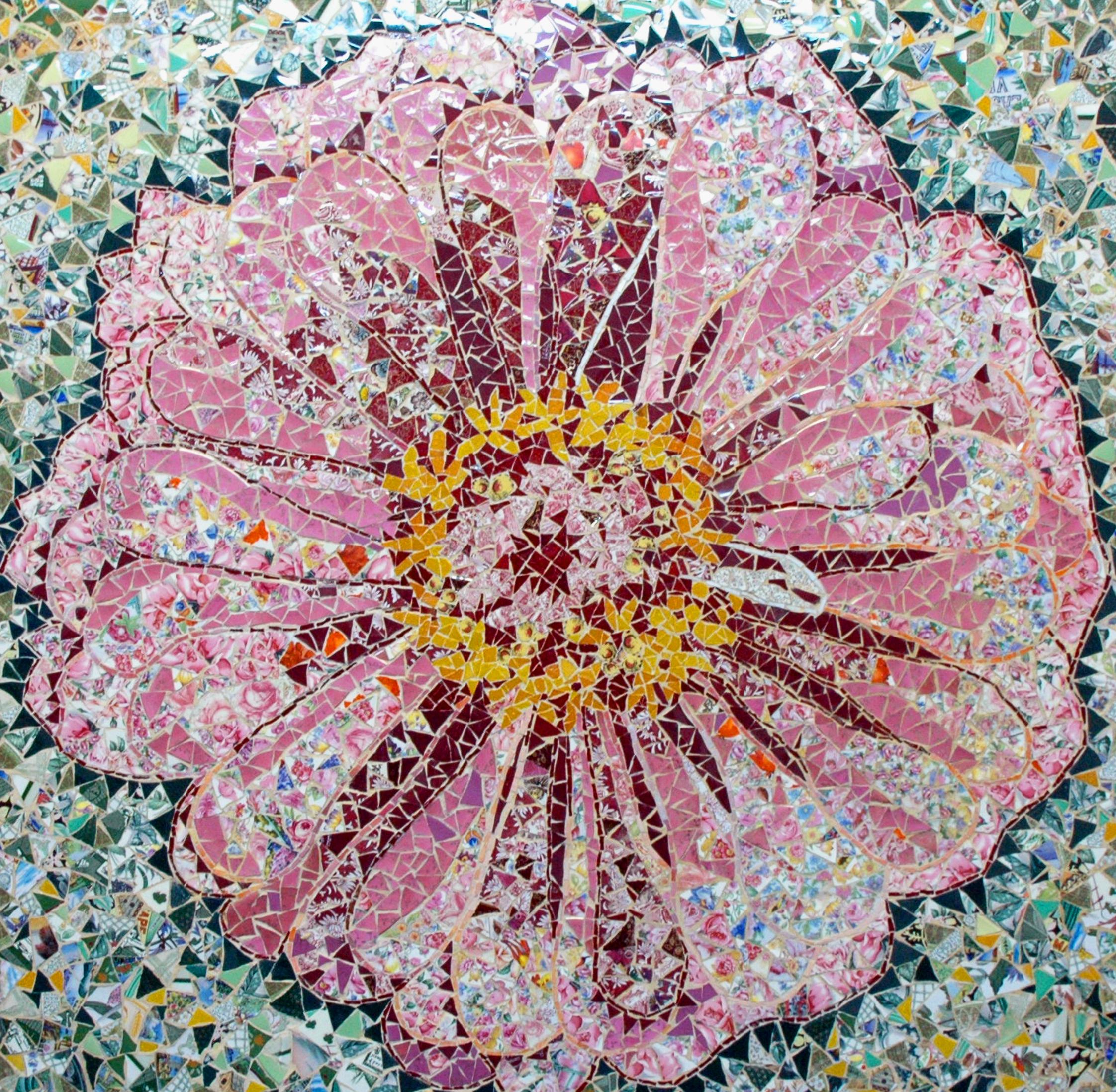 Jaffe_Big Pink Flower.jpg