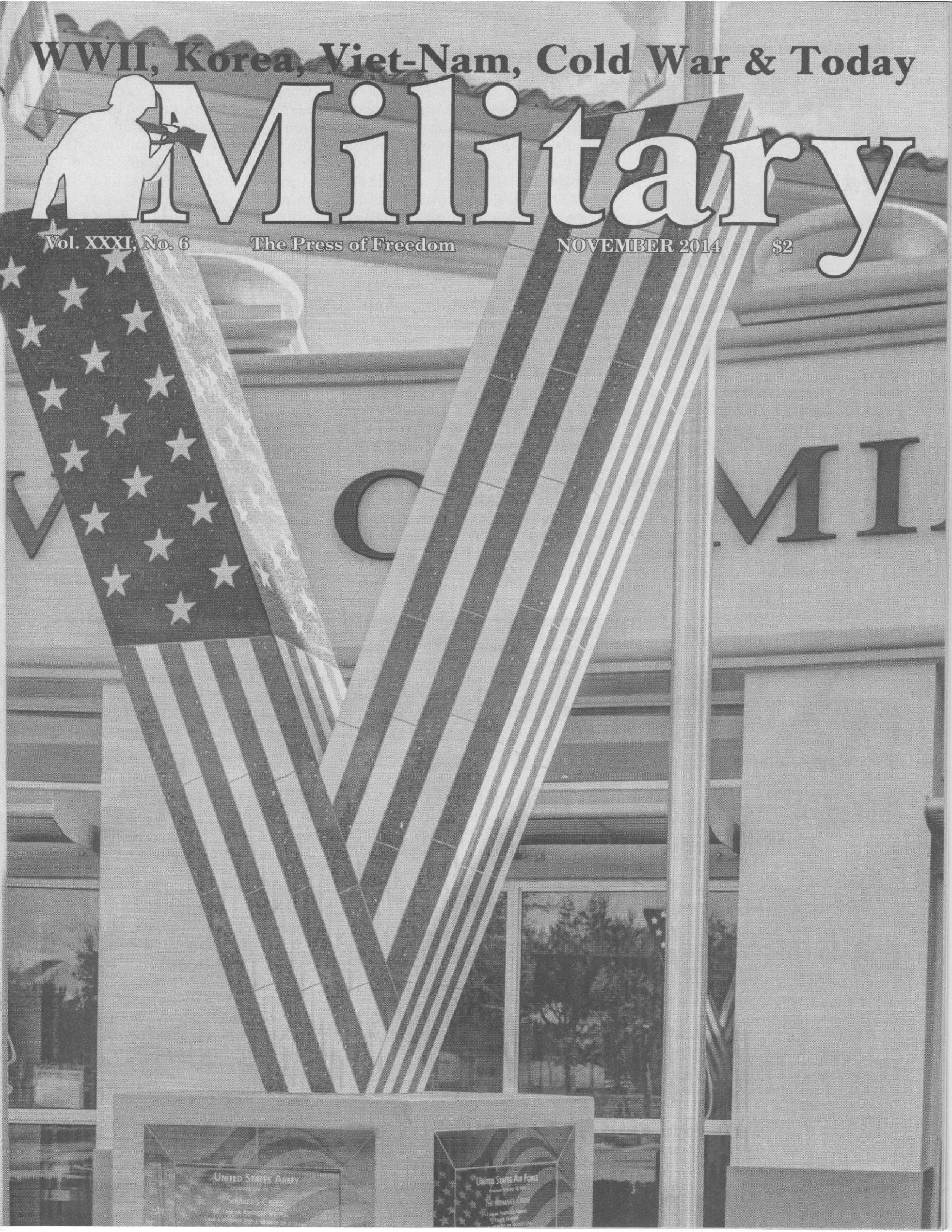 Jaffe_Military Magazine 01.jpg