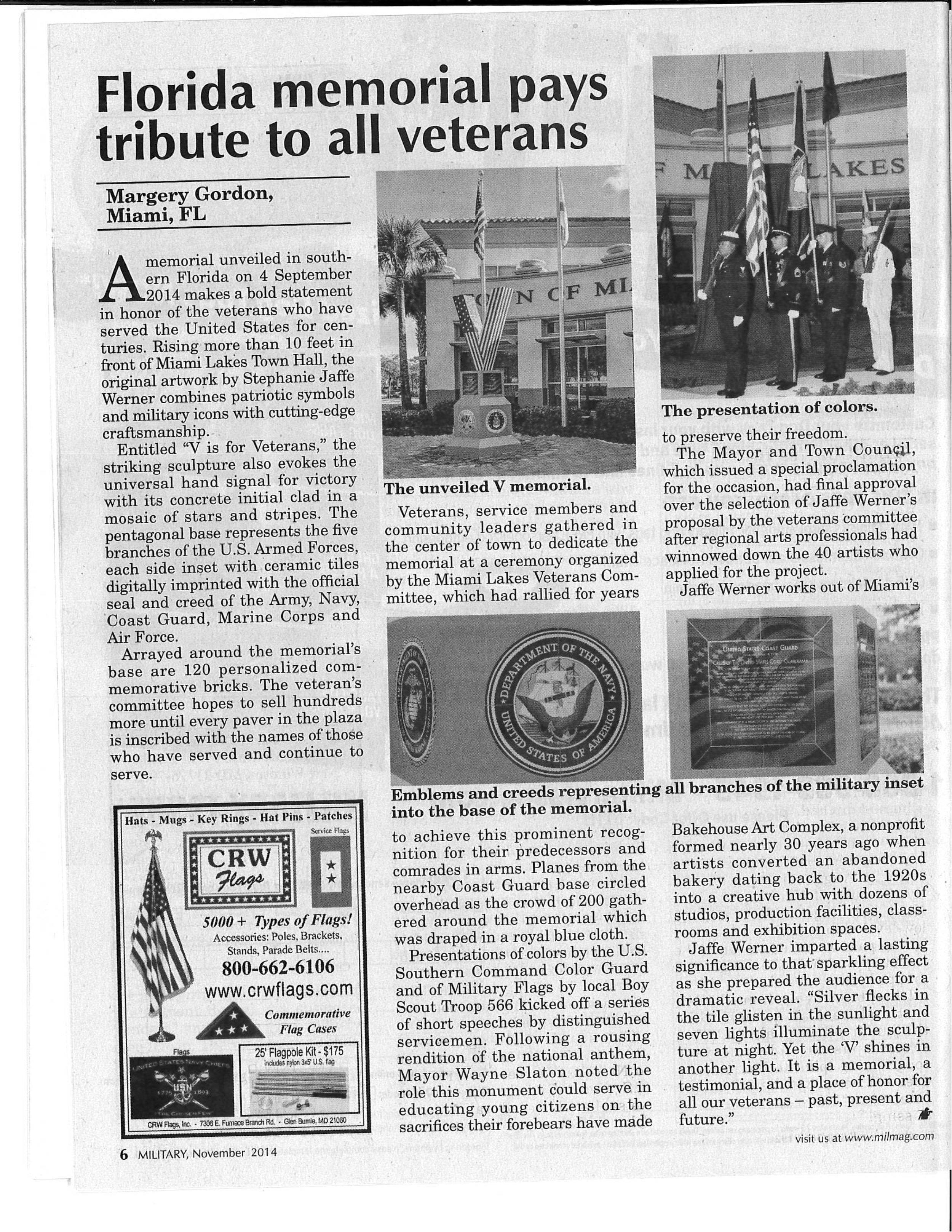 Jaffe_Military Magazine02.jpg