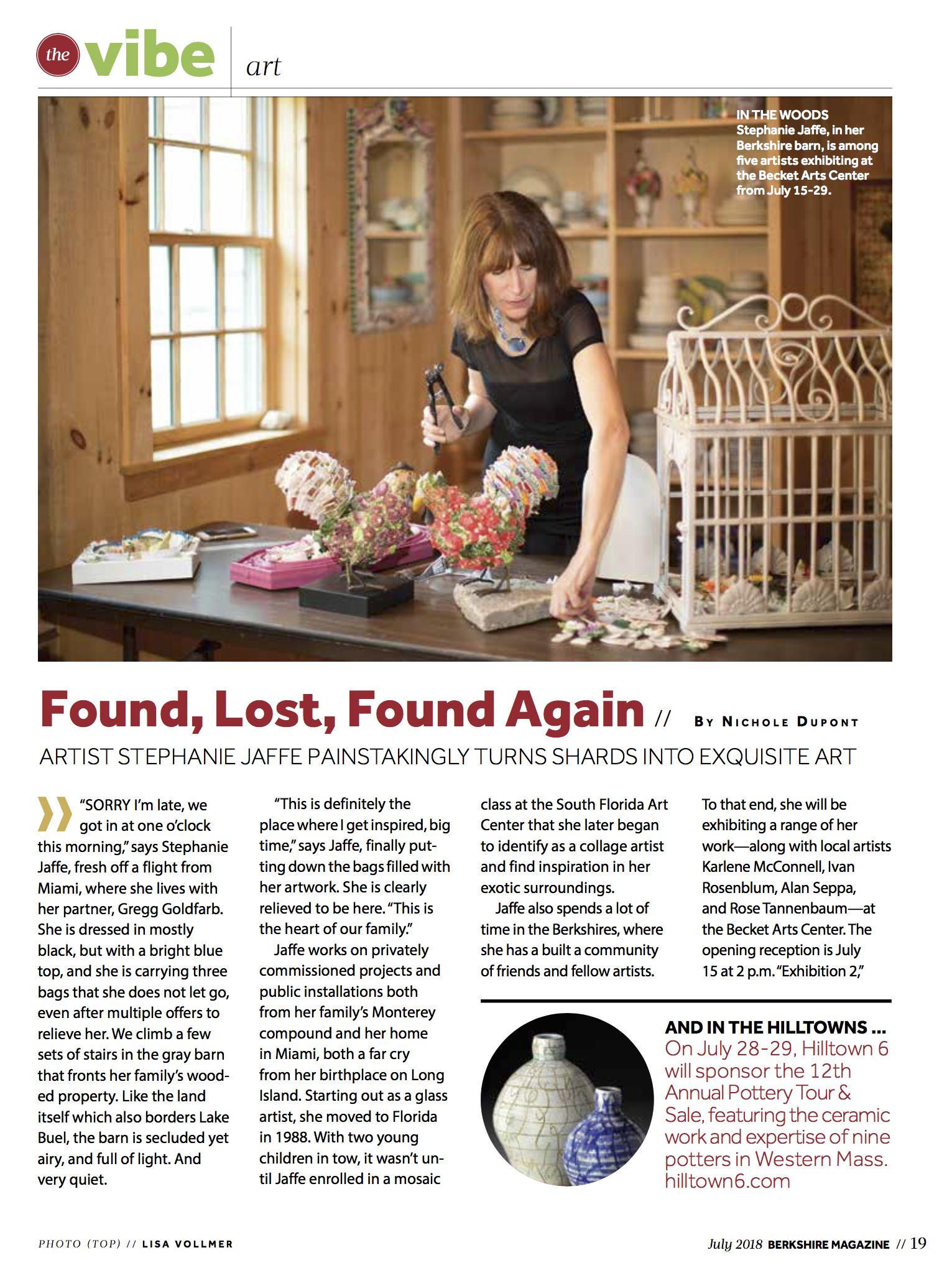 Berkshire Magazine01.png