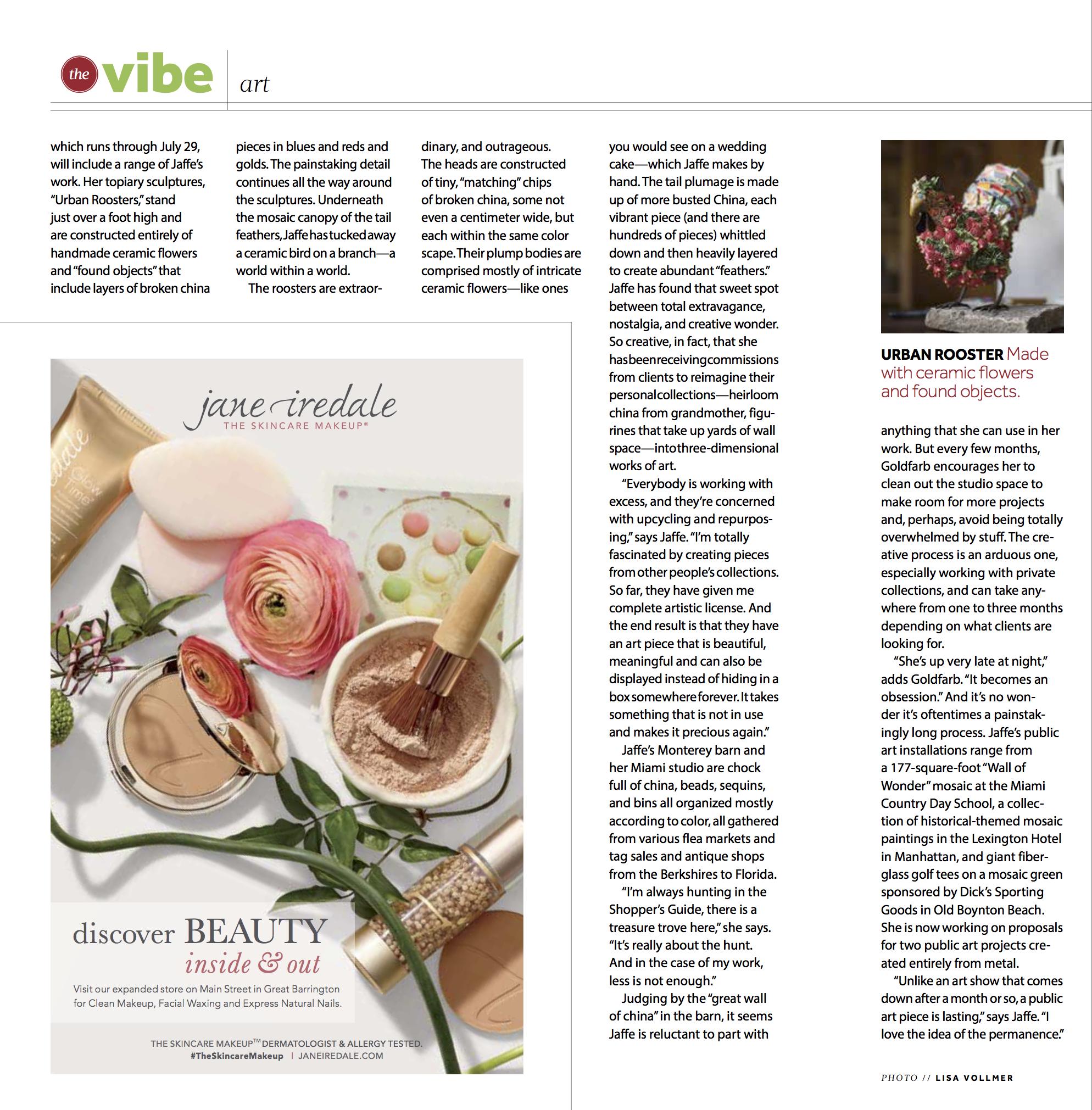 Berkshire Magazine02.png