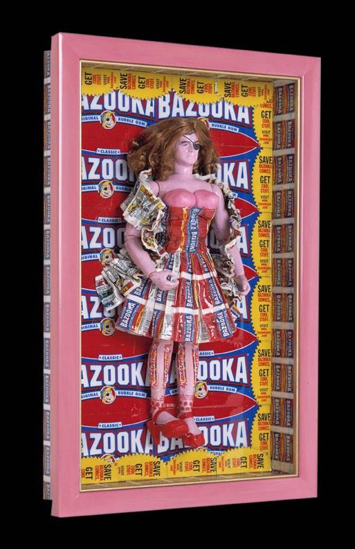 Jaffe_Bazooka Joe_new webweb.jpg