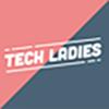 tech_ladies.png