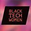 black_tech_women.png