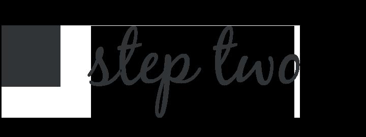 step02_v1@3x.png