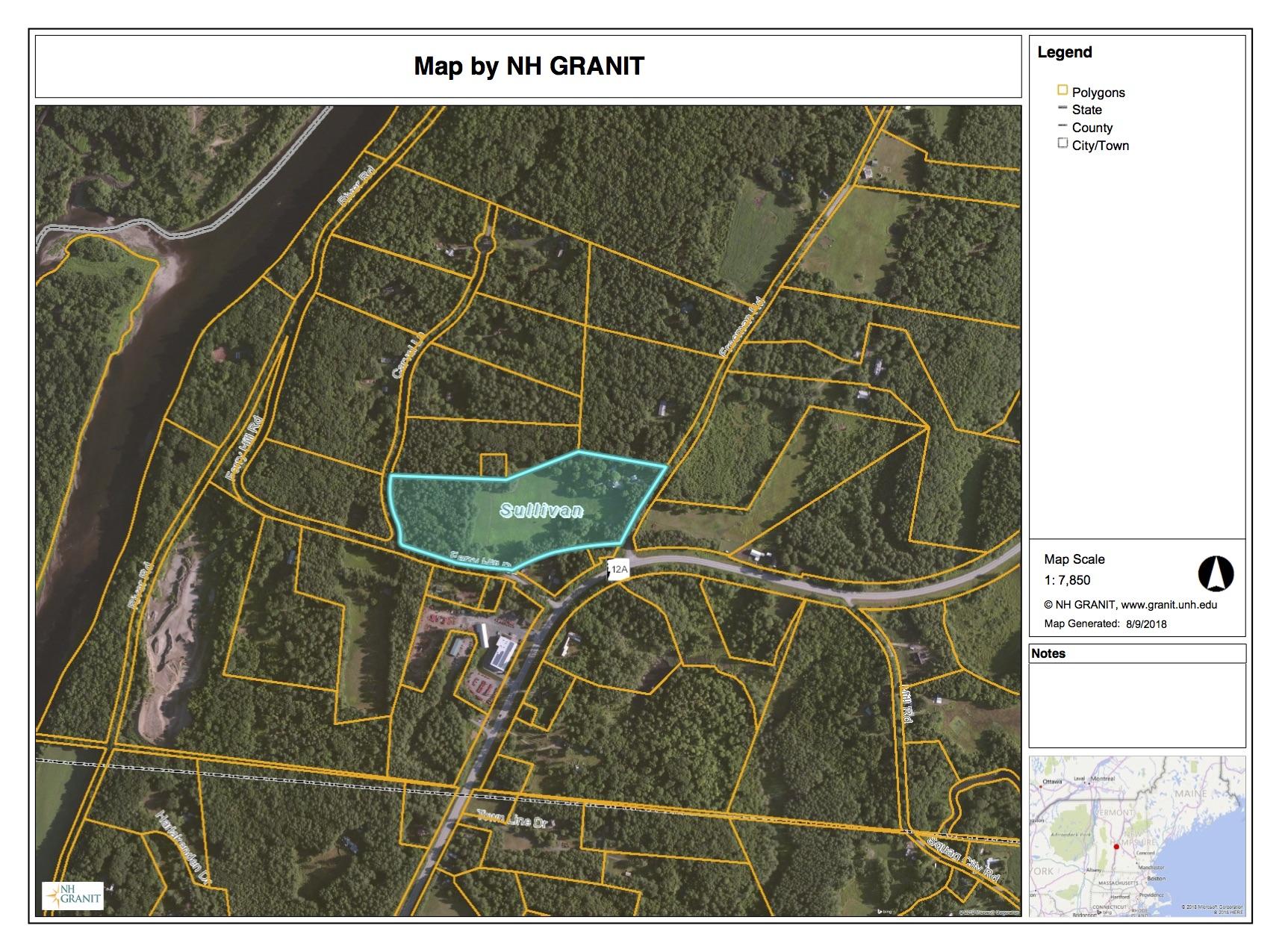 Hillside- Granit Map.jpg