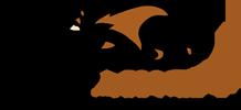 BearSmart logo.png