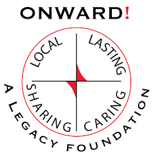 Onward logo2.png