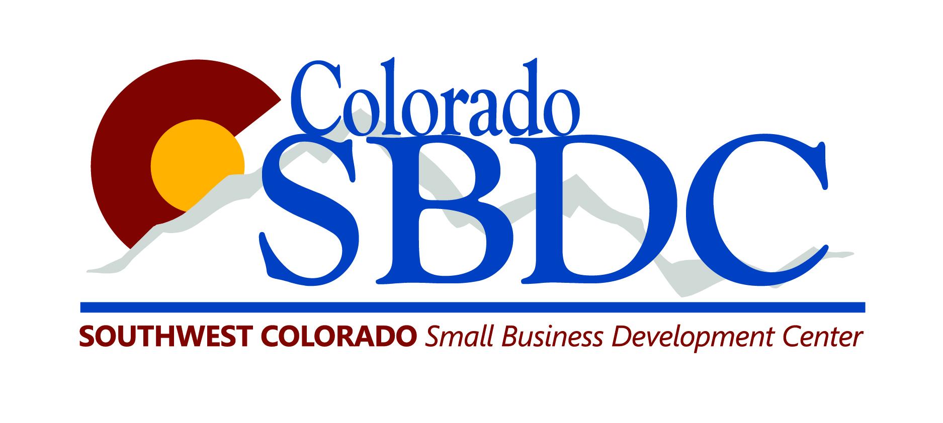 SBDC Logo - NEW.jpg