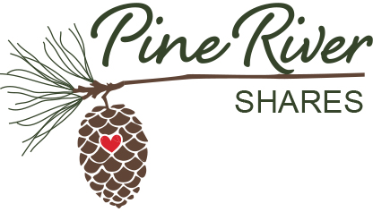 Pine River Shares logo.jpg