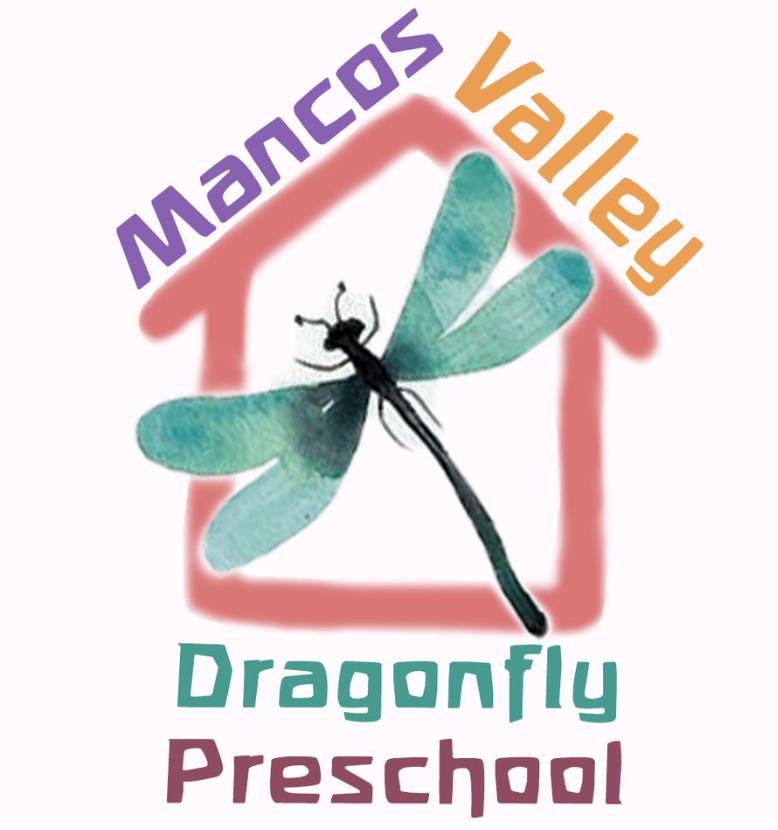 Dragonfly preschool logo.png