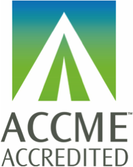 ACCME.png