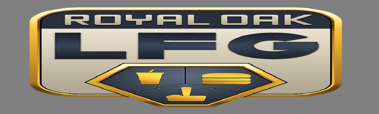 LFG Fighting Logo.jpg