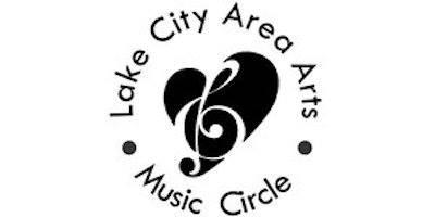 Music Circle.jpg