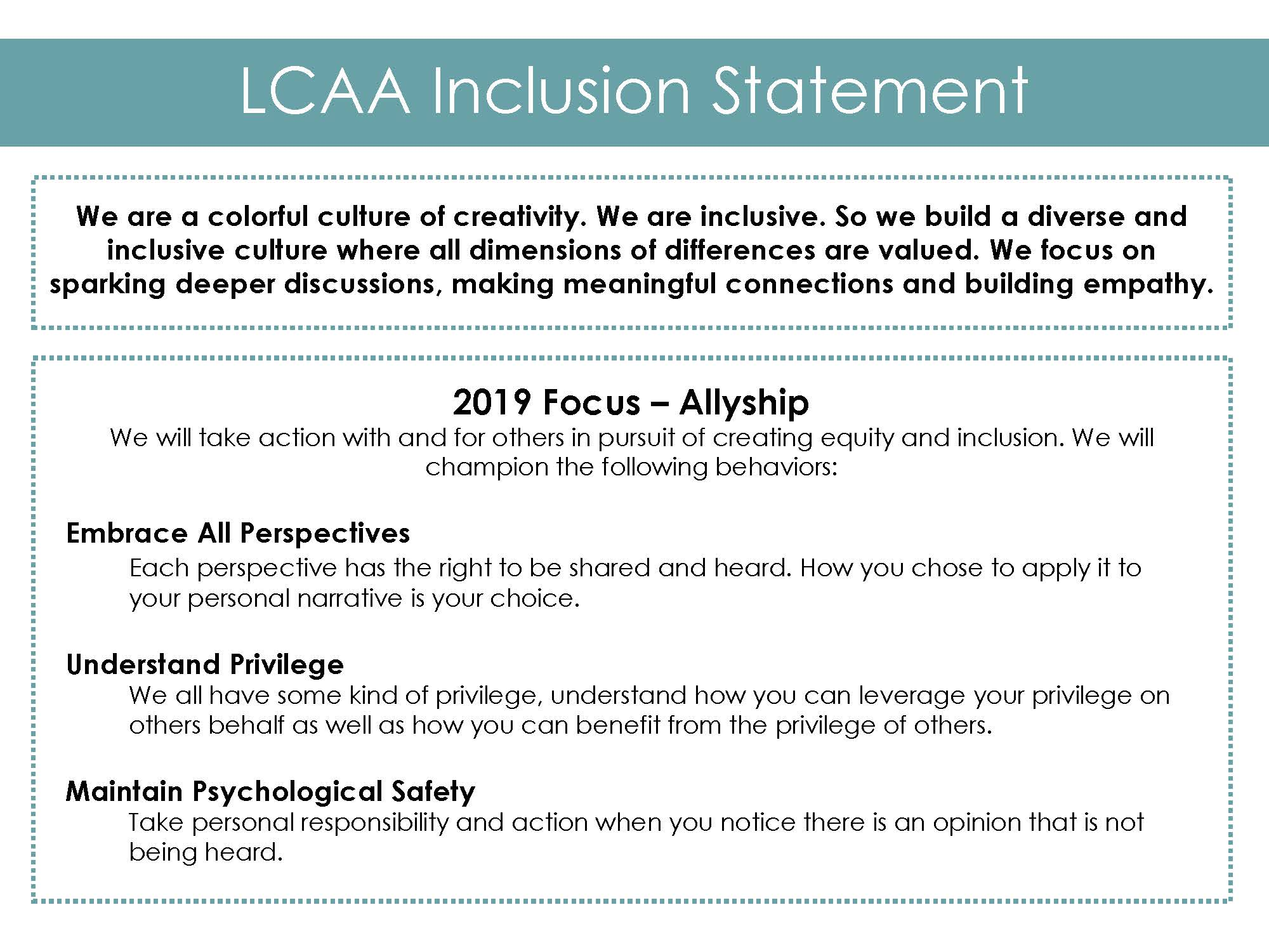 LCAA Inclusion Statement.jpg