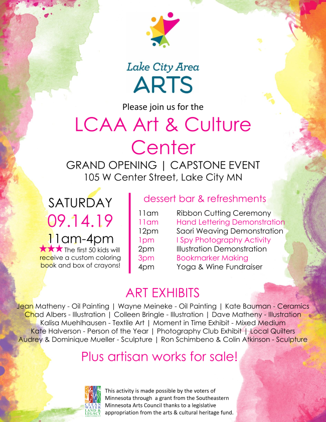 LCAA OPENING.png