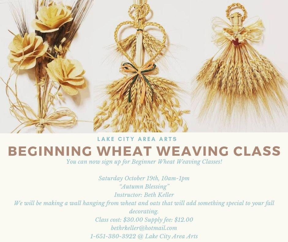 wheat weaving (2).jpg