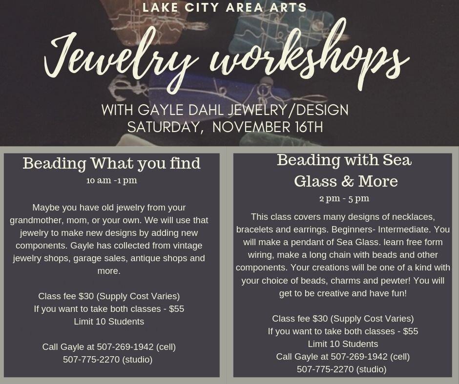 Jewelry workshops 1 (2).jpg